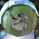 บางปู App รับทำ AR CODE รับผลิต AR CODE เออาร์ Augmented Reality เทคโนโลยี 0045